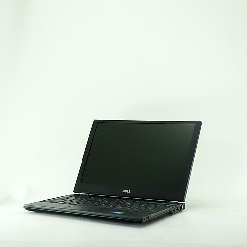 Latitude E4200 (Core2Duo U9400 1.4GHz/2GB/SSD64GB/�h���C�u���X/Windows7/12.1�C���`WXGA/����LAN)
