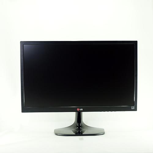 23M45D-B(23�C���`���C�h/1920x1080)