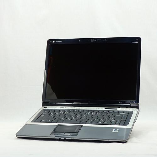 M-1410j W650A(Athlon64X2 TK-55 1.80GHz/2GB/160GB/DVD�}���`/Windows7/15.4�C���`WXGA/����LAN)