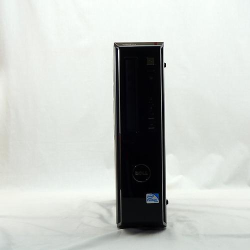 Vostro 230 (PentiumDualCore E5400 2.70GHz/2GB/160GB/DVDマルチ/Windows10 64bit)