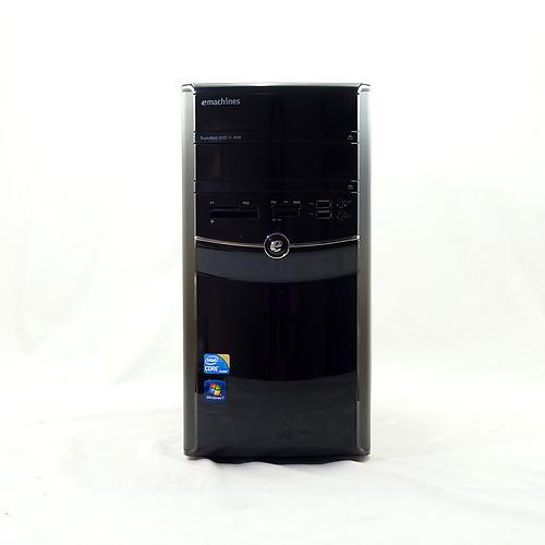 ET1862-N32C (Core-i3 540 3.07GHz/4GB/500G/DVD�}���`/Windows10 64bit)